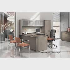 Interior Design Kitchener Waterloo Kitchen 33 Impressive Office Furniture Kitchener Waterloo Image