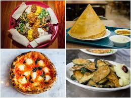 the best restaurants for vegetarians in nyc serious eats