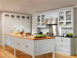 bespoke kitchen traditional kitchen island and oak counter product81 jpg