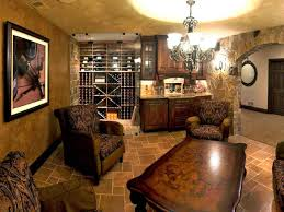 multifunctional family basement bryan sebring hgtv