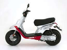 2006 yamaha bws spcifications yamaha scooter pictures
