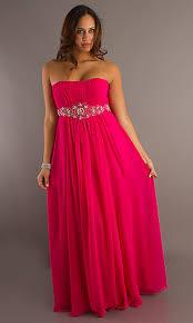 plus size formal dresses list plus size prom dresses price pictures