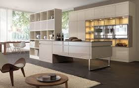 tag for contemporary gloss kitchens white gloss bench tops