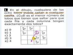 examen de 5 grado con respuestas matematicas para 4 y 5 grado de primaria youtube