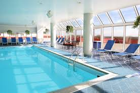 atlantic city pool parties best pools in atlantic city