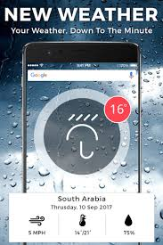 weather channel apk weather channel forecast 2 2 apk androidappsapk co