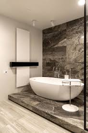 36 best urban bathrooms images on pinterest bathroom bathrooms