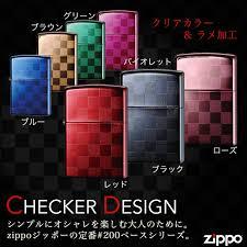 zippo design r e zakkaya rakuten global market zippo zippo lighters check