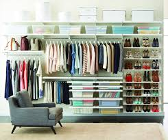 3 must have organization trends for fall