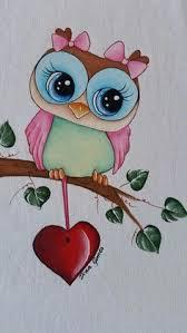 Art Owl Meme - owls the secret life of a most mysterious bird owl bird and animal