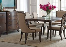 Kitchen Furniture Toronto Dining Room Furniture Eulanguages Net