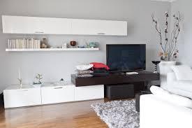 Livingroom Cabinets Living Room Cabinets Natural Woodworks