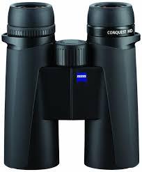 best black friday binoculars deals amazon com zeiss conquest hd binoculars 10x42 sports u0026 outdoors