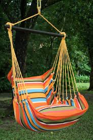 Brazilian Hammock Chair Hammock Chair Made In El Salvador Home Ideas Pinterest