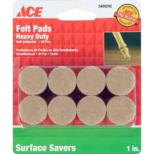 felt furniture pads to protect hardwood floors aliexpresscom buy
