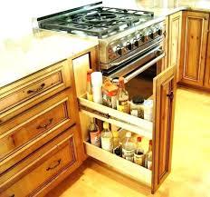 kitchen cabinet drawer guides kitchen kitchen cabinet drawer glides best slides rollers most