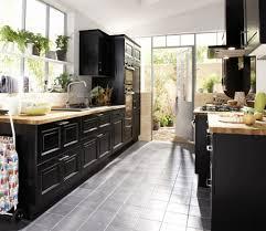 houdan cuisine cuisiniste le mans beautiful houdan cuisine cuisine chambre