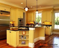 sunflower kitchen decorating ideas kitchen remodel kitchen themes ideas sunflower kitchen decor