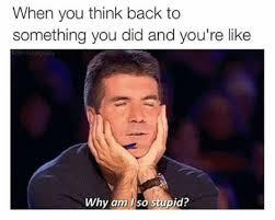 Simon Meme - the best simon cowell memes memedroid