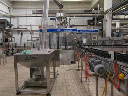 simonazzi used machine for sale