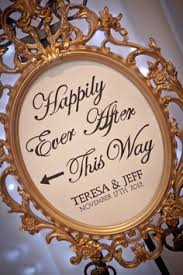 disney wedding decorations disney wedding decor wedding corners
