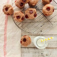 guava cupcakes dave bakes