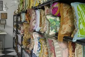 a home workshop sewing room sheds unlimited