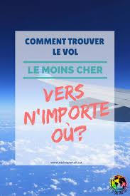 Frigo Gorenje Retro Pas Cher by Best 25 Le Moins Cher Ideas On Pinterest Vols Les Moins Chers