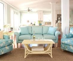 cottage living room furniture cottage furniture coastal cottage living rooms with patterned