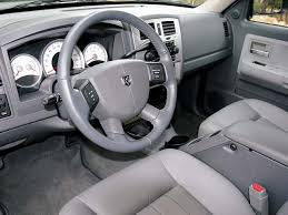 2000 Dodge Dakota Interior Car Cor Car Cur Cuk 2005 Dodge Dakota Quad Cab