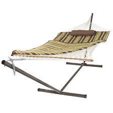 hammock stands ebay