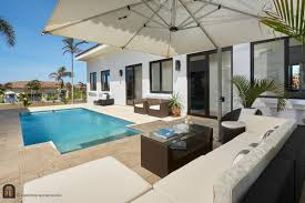 Design Plaza By Home Interiors Panama by Costa Pedasi Casa 40 Four Bedroom Ocean View Luxury Home Pedasi