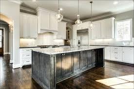 kitchen and home interiors kitchen ideas trends kitchens backsplash ideas 2017 medium size of
