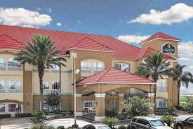 Comfort Inn And Suites Houston La Quinta Inn U0026 Suites Houston U2013 Ro Rosenberg Tx Booking Com