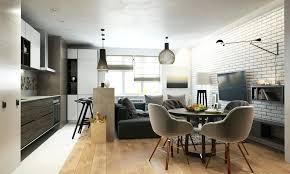 small studios small studio type room design ideas decorating a apartment beautiful