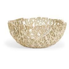 decor for a bowl edith bowl relish decor antique dough bowl for