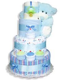 diper cake blue sler baby cake at best prices