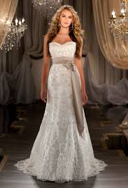 wedding dresses in los angeles personal seamstress dress attire beverly ca weddingwire