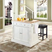 island for small kitchen kitchen island and carts images small kitchen island designs