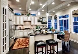 toll brothers bayhill kitchen dream kitchen pinterest