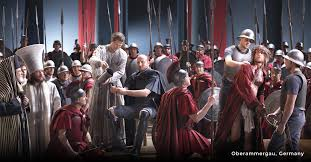 206 tours holy land the holy land with oberammergau play 206 tours