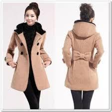 fashionable winter coats for women womens fashion
