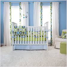 bedroom fabulous cheap nursery furniture sets baby cot bed