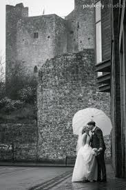 wedding backdrop ireland 11 best weddings at trim castle hotel images on