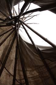 South Dakota travel umbrella images My portfolio travel jpg
