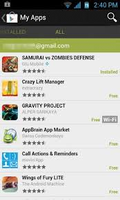 play store android new play store 3 5 15 apk android