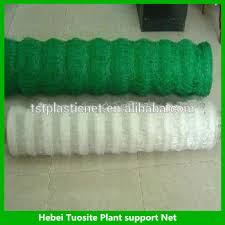 Climbing Plant Supports - climbing plant support mesh plant support net plant support net