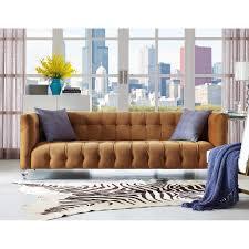 bea velvet sofa collection bonapart home