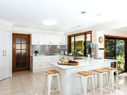 l shaped kitchen ideas l shaped kitchen ideas small u designs kitchens surprising g with