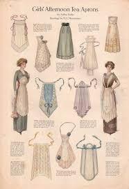 Home Journal Interior Design by Best 20 Ladies U0027 Home Journal Ideas On Pinterest Vintage Apron